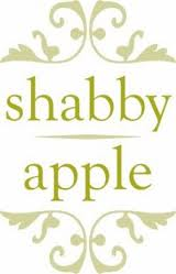 Philanthropy Friday (rewind & update): Shabby Apple