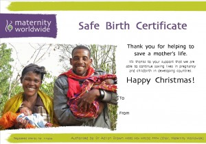 Safe-Birth-Certificate-2012-Happy-Christmas-300x211