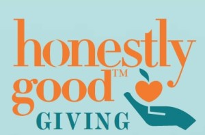 honestlygoodgiving