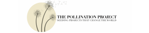Philanthropy Friday: Daily Giving and The Pollination Project