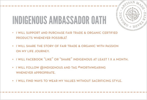 email_brand_ambassador_oath_post_card_light_border