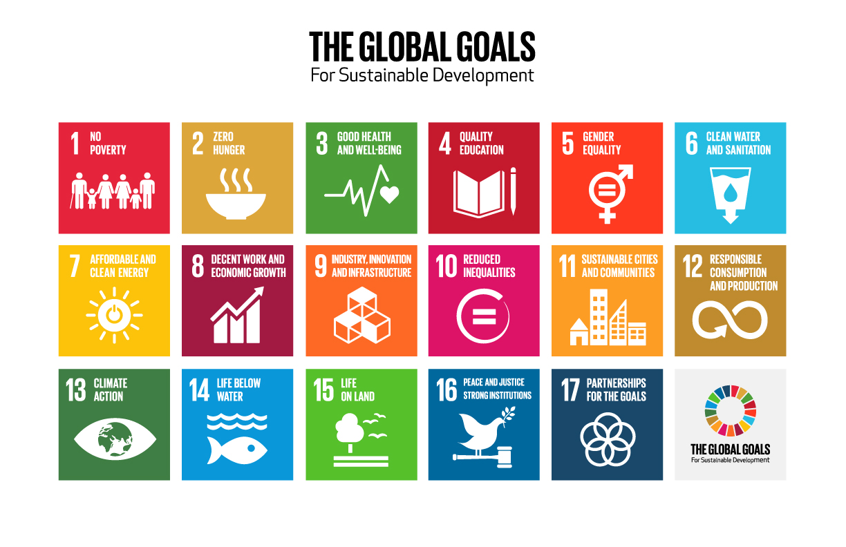 2015-09-23-1443022982-9474635-TheGlobalGoals_Logo_and_Icons