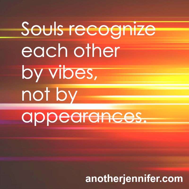 soulsrecognizevibes