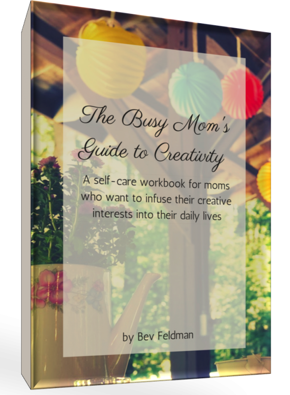 Linkouture_Busy_Mom_Guide_ebook