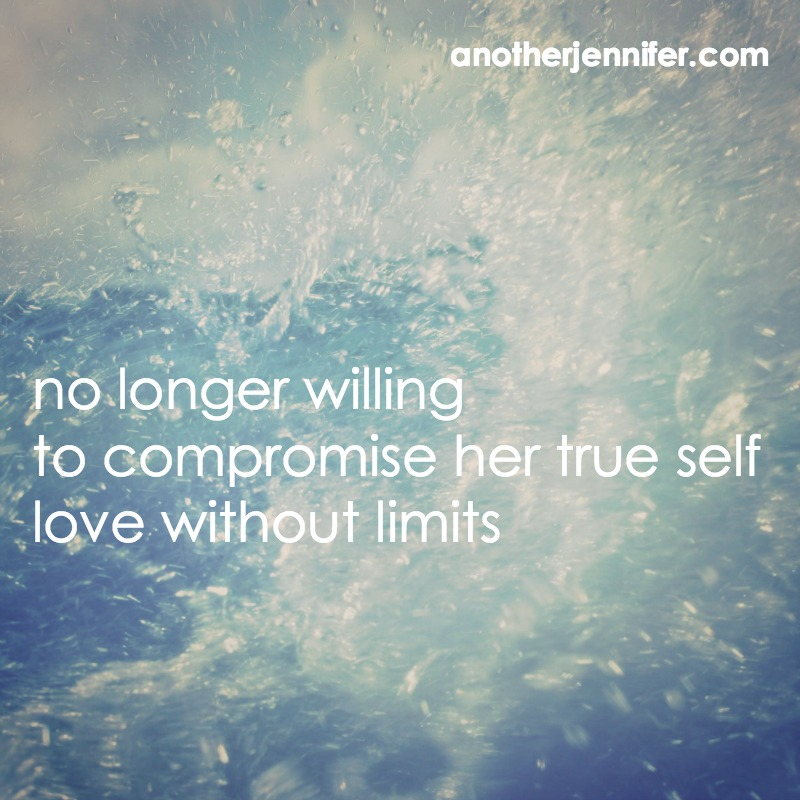 Wordless Wednesday (1.20.16): #Love Without Limits #Haiku