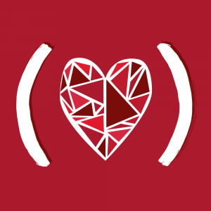 Philanthropy Friday: KIND(RED) Hearts to Fight AIDS + #KissandContribute