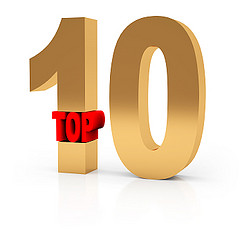 Top 10 another jennifer blog posts from 2011