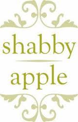Philanthropy Friday (rewind & update): Shabby Apple