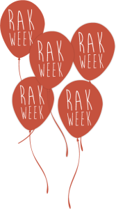 How Will You Celebrate Random Acts of Kindness Week?