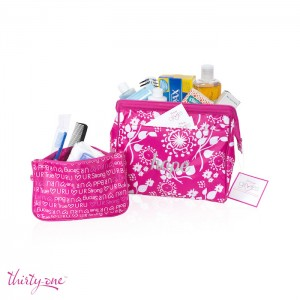 Philanthropy Friday: The #GivingTuesday Thirty-One Hope Kit (+ a giveaway!)