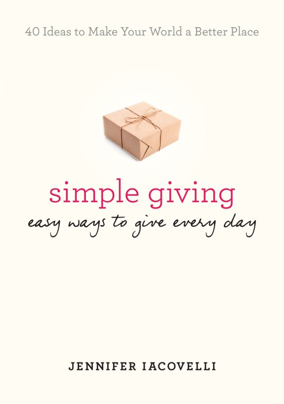 Simple_Giving_coverfinal