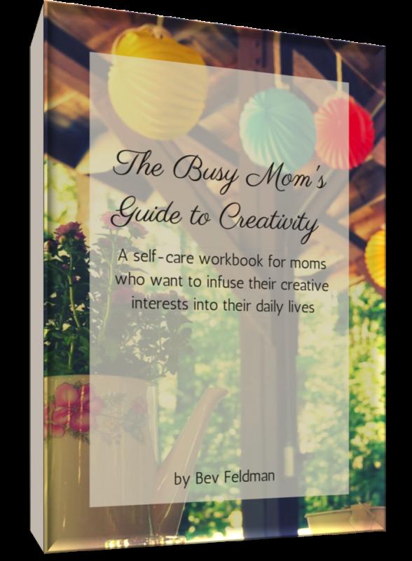Linkouture_Busy_Mom_Guide_ebook